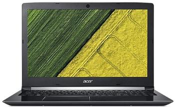 acer-aspire-5-a515-51g-55c4-notebook-156-zoll