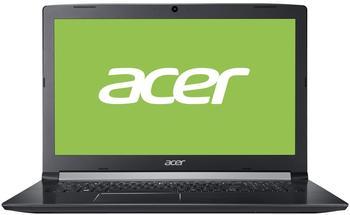 acer-aspire-a517-51g-54au-43-94-cm-17-3-notebook-schwarz