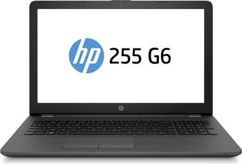 Hewlett-Packard HP 255 G6 (3GJ25ES)
