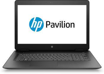 Hewlett-Packard HP Pavilion 17-ab306ng