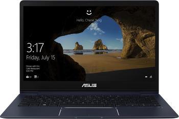Asus ZenBook 13 UX331UN (90NB0GY1-M00230)