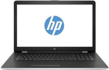 Hewlett-Packard HP Pavilion 17-bs045ng