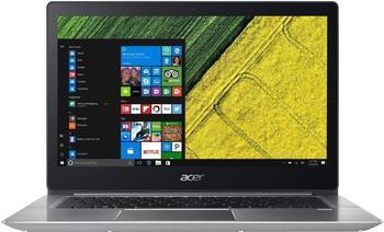 acer-swift-3-sf315-51g-52sn-notebook-i5-8250u-ssd-mx150-fhd-ips-windows-10