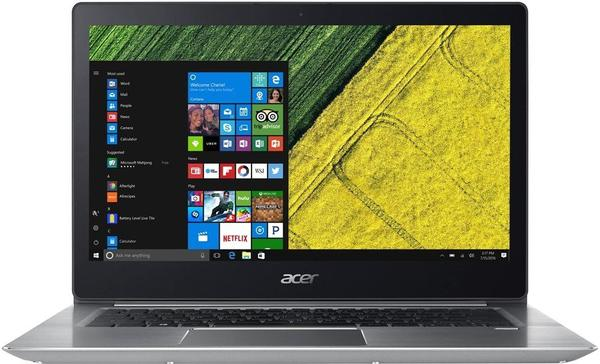 Acer Swift 3 (SF315-51G-52SN)