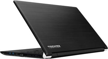 Toshiba Satellite Pro R50-C-1DE