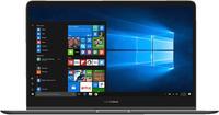 Asus UX370UA-C4207T Convertible 13.3 Zoll (Intel i5-8250U, 256 GB