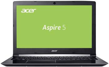 acer-aspire-5-a515-51g-58jk-notebook-39-62-cm-15-6-zoll-intel-core-i5-geforce-mx130-256-gb-ssd-schwarz