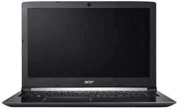 acer-aspire-5-a515-51g-86dk