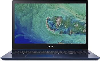 acer-swift-3-sf314-52-89tf-356-cm-140-notebook