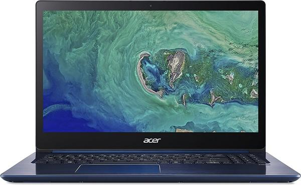 Acer Swift 3 (SF314-52-89TF)