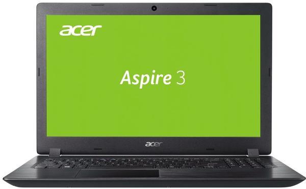 Acer Aspire 3 (A315-31-C3W4)