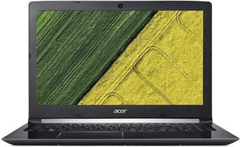 Acer Aspire 5 (A515-51G-88KA)