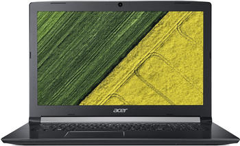 acer-aspire-a517-51g-31up-43-94-cm-173-notebook-schwarz