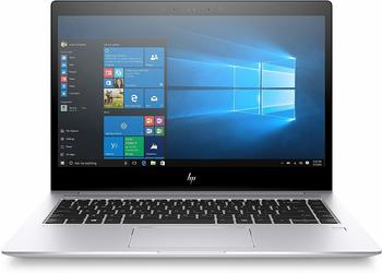 hp-elitebook-1040-g4-i7-7820hq-16