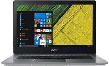 acer-swift-3-sf314-52-35mb-intel-core-i3-8-g-notebook-silber-windows-10-home-64-bit