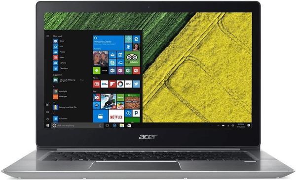 Acer Swift 3 (SF314-52-35MB)