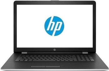 Hewlett-Packard HP Pavilion 17-bs108ng