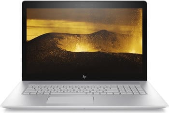 Hewlett-Packard HP Envy 17-ae143ng