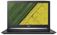 Acer Aspire 5 A515-51G-58CQ (NX.GTCEV.001)