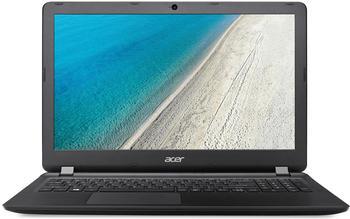 Acer Extensa 2540-59C1