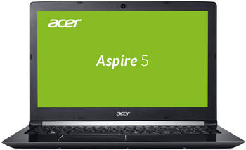 acer-aspire-5-a515-51-54rj-core-i5-8250u16-ghz-win-10-home-64-bit-8-gb-ram-256-gb-ssd-3962-cm-156-ips-1920-x-1080-full-hd-uhd-graphics-620-wi-fi-obsid