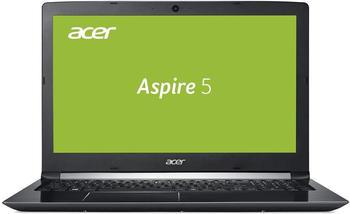acer-aspire-a515-51g-59h4-nxgvrev007
