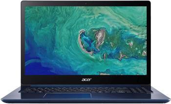 Acer Swift 3 (SF315-41G-R81H)