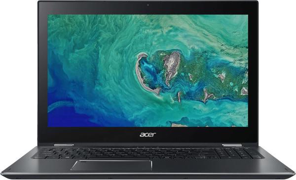 Acer Spin 5 (SP515-51N-801H)