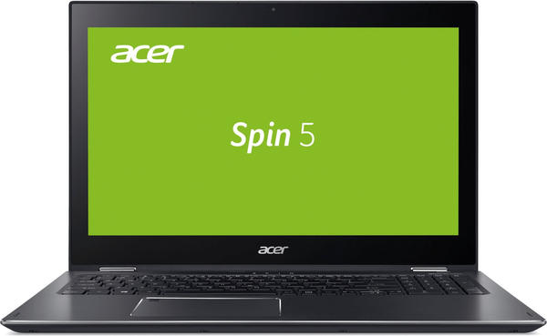 Acer Spin 5 (SP515-51GN-82SS)