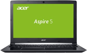 acer-aspire-5-a515-51g-59cn-core-i5-8250u1-6-ghz-win-10-home-64-bit-8gb-ram-256gb-ssd-39-62-cm-156-1366-x-768-hd-gf-mx130-wi-fi-obsidian-black-kbd-deu