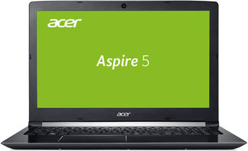 acer-aspire-5-a515-51g-55p7-core-i5-8250u1-6-ghz-win-10-home-64-bit-8gb-ram-1tb-hdd-39-62-cm-156-1366-x-768-hd-gf-mx130-wi-fi-obsidian-black-kbd-deuts