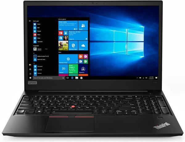 Lenovo ThinkPad E580 (20KS001R)