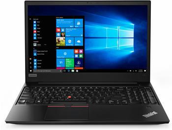 Lenovo ThinkPad E580 (20KS001Q)