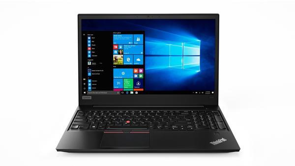 Lenovo ThinkPad E580 (20KS001J)