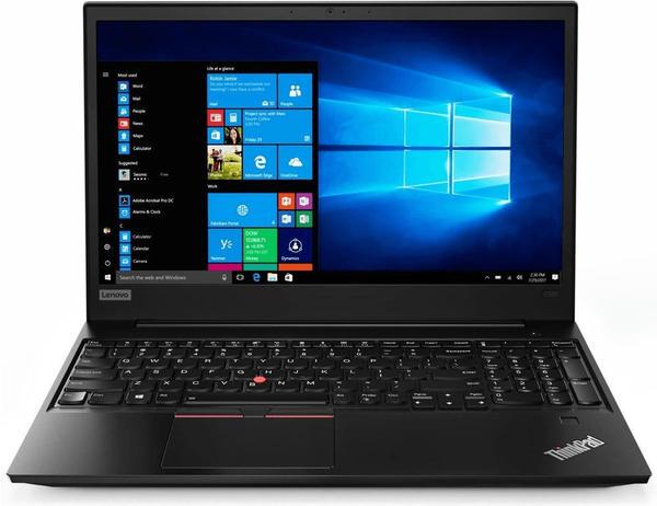 Lenovo ThinkPad E580 (20KS003G)