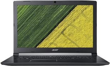 acer-aspire-5-nxgvpev004-notebook-schwarz-windows-10