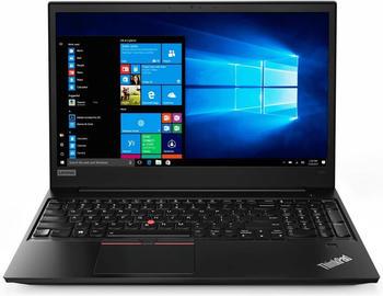 Lenovo ThinkPad E580 (20KS004G)