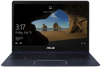 asus-zenbook-13-90nb0gy1-m00220-13-3-full-hd-ultrabook-intel-core-i5-microsoft-windows