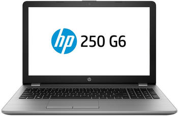 Hewlett-Packard HP 250 G6 (3CA16ES)