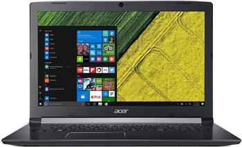 acer-aspire-5-nxgvqev005-notebook-schwarz-windows-10