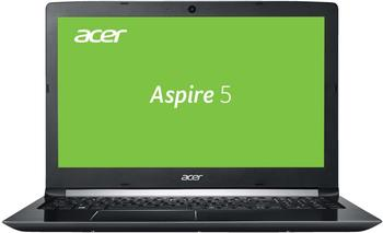 acer-aspire-5-a517-51-38f8-notebook-mit-173-zoll-display-core-i3-prozessor-8-gb-ram-256-gb-ssd-hd-graphics-520-schwarz