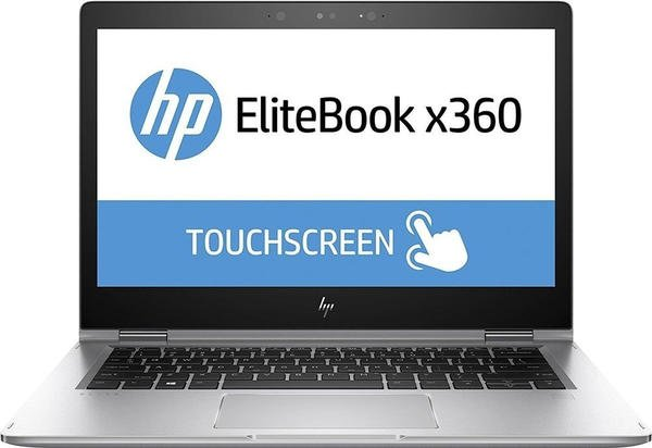 HP EliteBook x360 1030 G2 (1EP33EA)