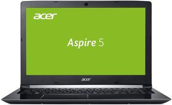 acer-aspire-5-a515-51-52jt-nxgtcev002