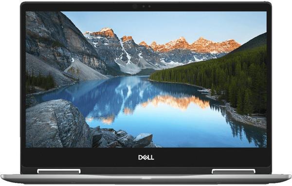 Dell Inspiron 13 (7373-0873)