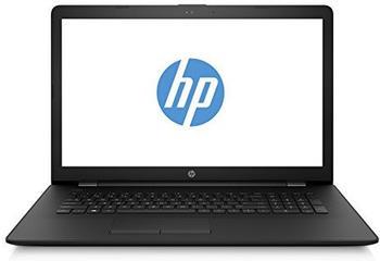 Hewlett-Packard HP 17-ak056ng
