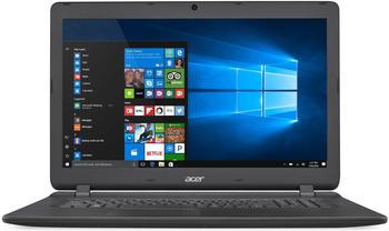Acer Aspire ES1-732-P5QN