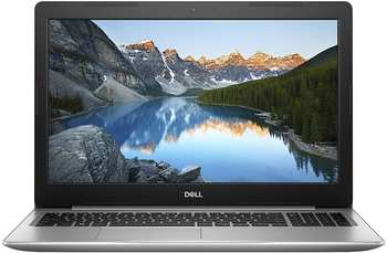 dell-inspiron-15-5570-notebook-i5-8250u-full-hd-windows-10