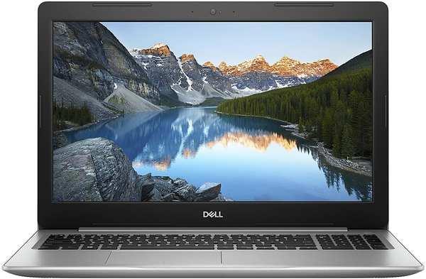 Dell Inspiron 15 (5593)