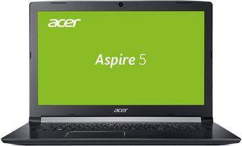acer-aspire-5-a517-51g-56d0