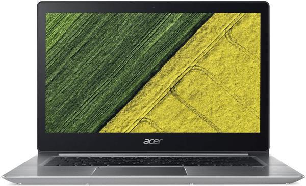 Acer Swift 3 (SF314-52-80E8)